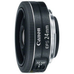 canon 24mm_ef_s_24mm_f_2_8_is_