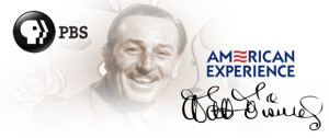 American-Experience-Walt-Disney-to-Premiere-on-PBS