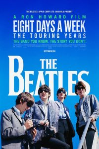 beatles-8-dayposter