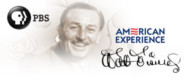 American Experience: Walt Disney — Review by Jim Martin
