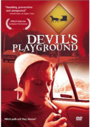 DEVIL'S PLAYGROUND - WHICH PATH WILL THEY CHOOSE?