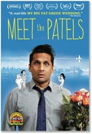 Meet The Patels – Review by Jim Martin