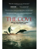 THE COVE - 2009 Academy Award Winner Best Feature Documentary