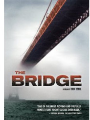 THE BRIDGE - A Story About Suicide By Jumping